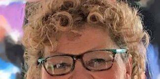 Linda Chuss head shot