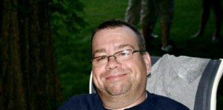 Mike Torosian