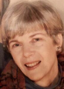 Phyllis Wiggin