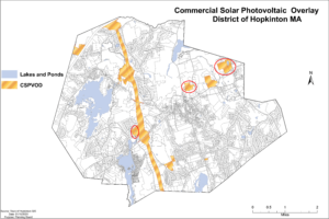 Solar Overlay Map 6-1-20