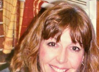 Jaqueline Bowker