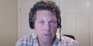Gary Trendel
