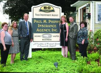Phipps Insurance