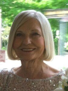 Beverly Mastroianni