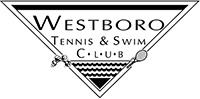 westboro tennis logo