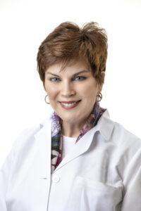 Northeast Dermatology