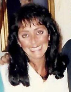 Christine Zullo-MacGregor
