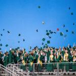 HHS graduation 2021