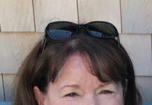Beth Lavoie