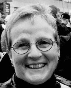 Sharon Mormino