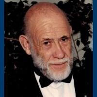 Walter Hanscomb