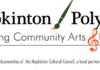 PolyArts logo