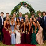 Senior Gala