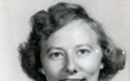 Shirley Southwick