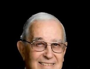 Albert Choquette