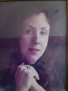 Janet Titus