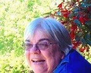 Marion Hellquist