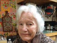 Eleanor Cunis