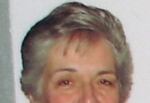 Esther McLellan