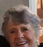 Mary Neary